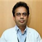 Dr. Rakesh Dua