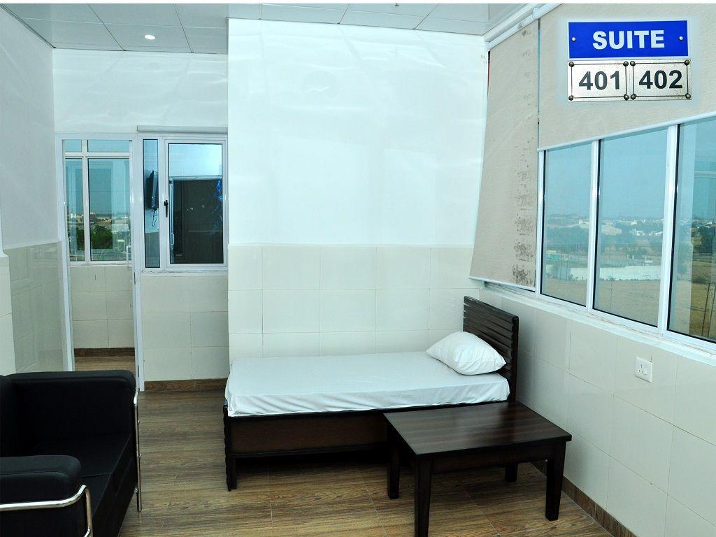 Suite-1