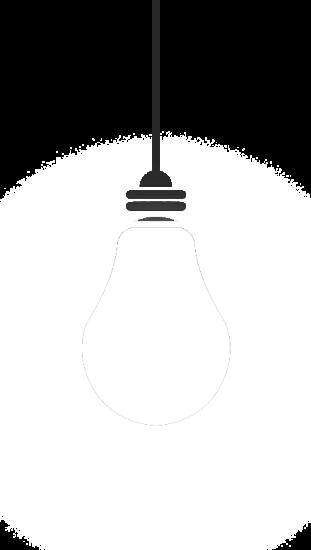 Black-Light-Bulbs-Black-Background-Fresh-New-Hd-Wallpaper-