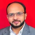 Dr. Nitin Aggarwal