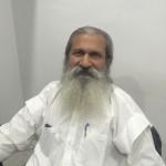 Dr. R. R. Mittal