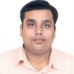 Dr. Sunny Jain