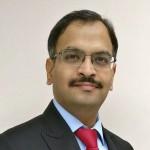 Dr. Yogesh Chabra