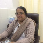 Dr. nandini Mittal